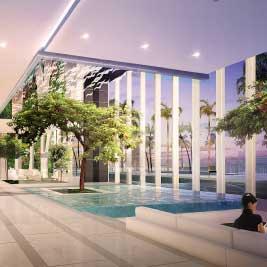 Miami Paramount