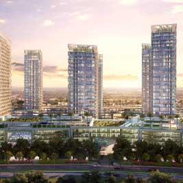 invertir en propiedades en Miami, Florida
