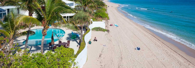 Invertir en Miami tu mejor opción