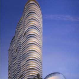 apartamentos en Miami Florida, invertir en miami
